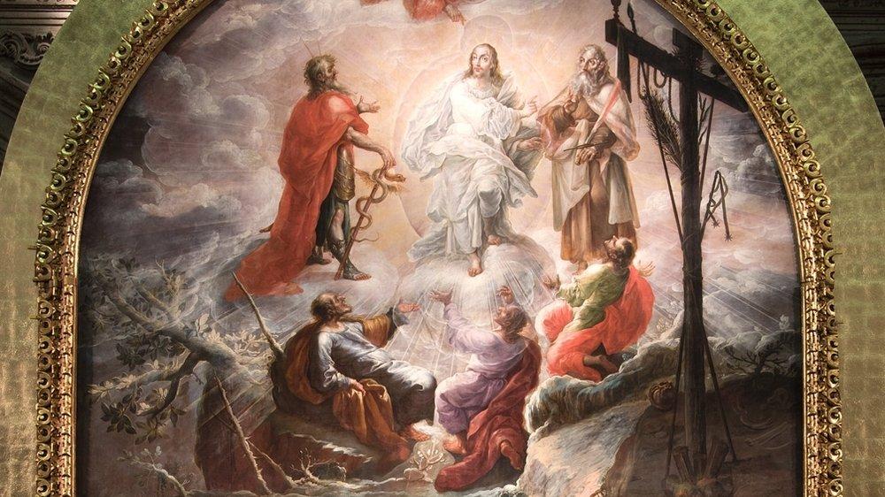 La Transfiguracin.jpg