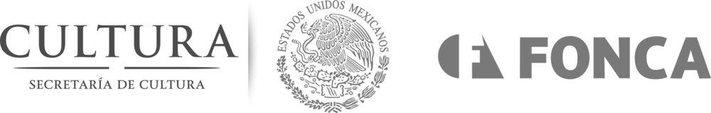 logo_cultura_fonca_color.jpg
