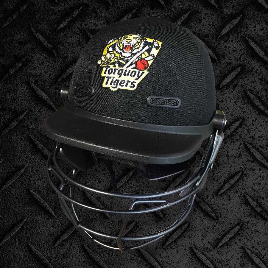 Torquay-Helmet.png