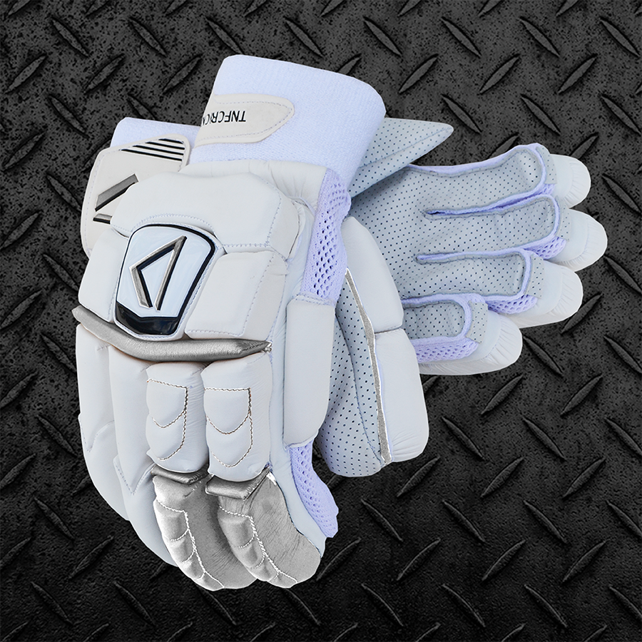 White-Diamond-Product-Image-Gloves.png