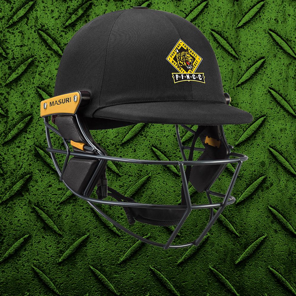 Club-Masuri-Product-Box_Portland-Tigers.png