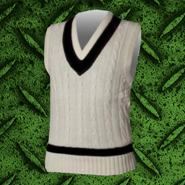 5. two day woollen vest$60.00 -