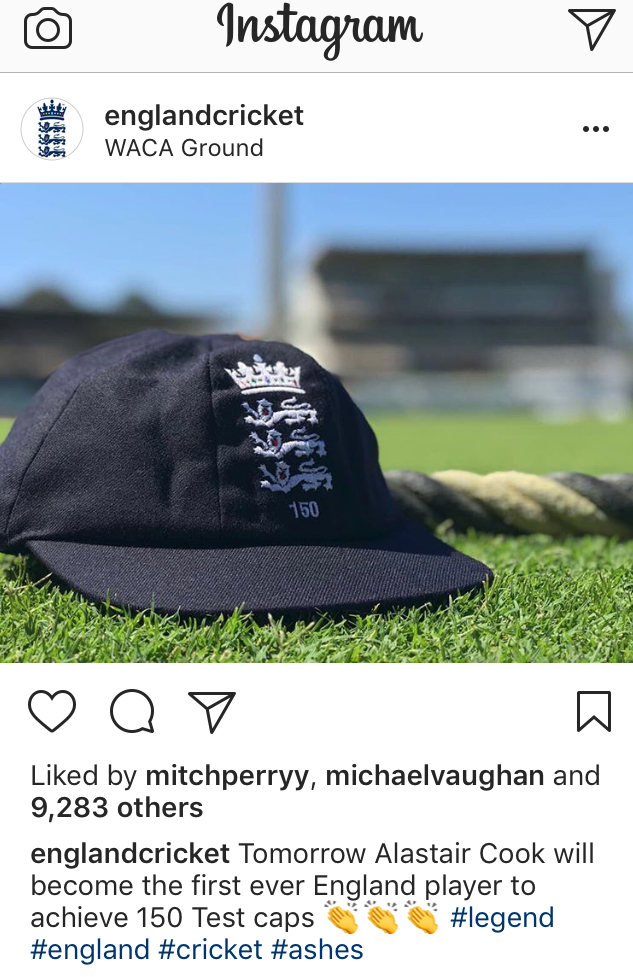 Gentleman   Player Caps - our chosen traditional cap supplier — TNF CRICKET 57190a0b6b2