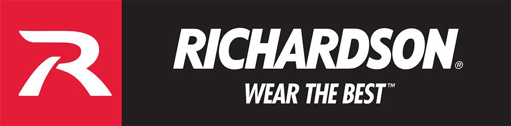 Richardson-Logo.jpg