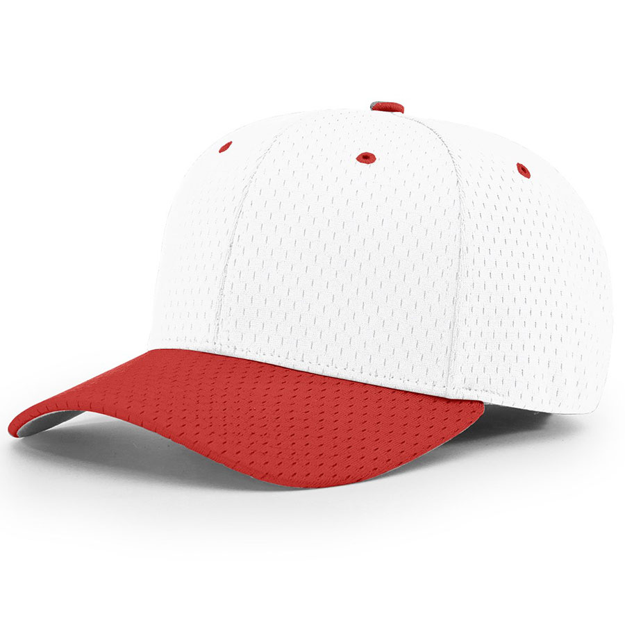 495_WHITE-RED-CMB.jpg