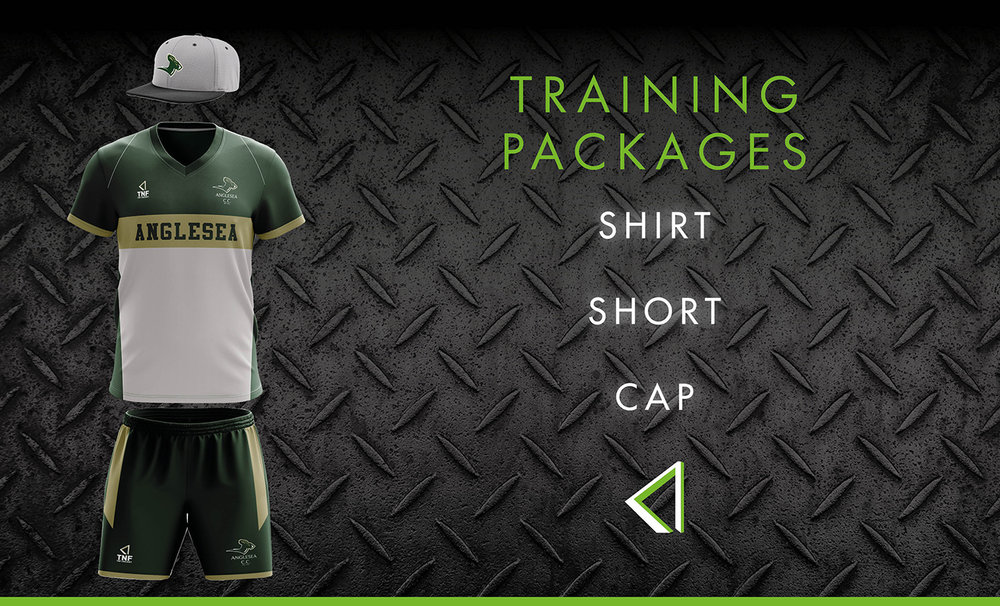 training-packages.jpg