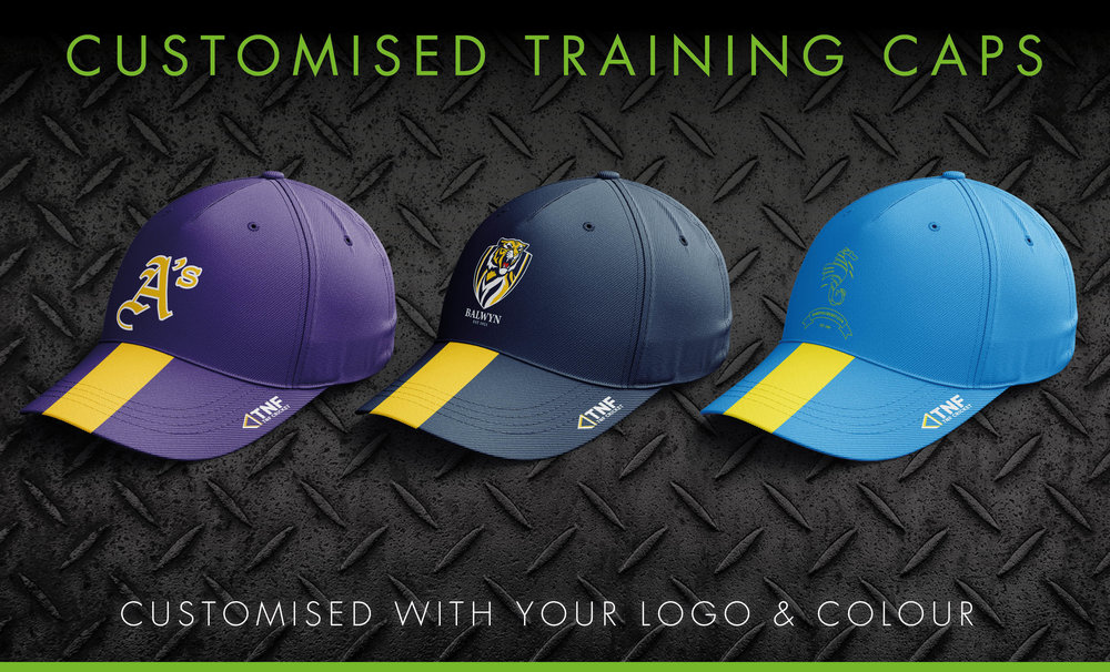 customtrainingcaps66.jpg