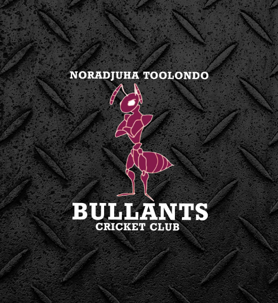 NORADJUHA BULLANTS CC - APPAREL CUT OFF COMPLETE