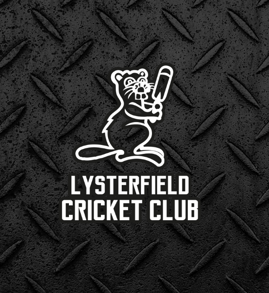 LYSTERFIELD CC - STORE CLOSED