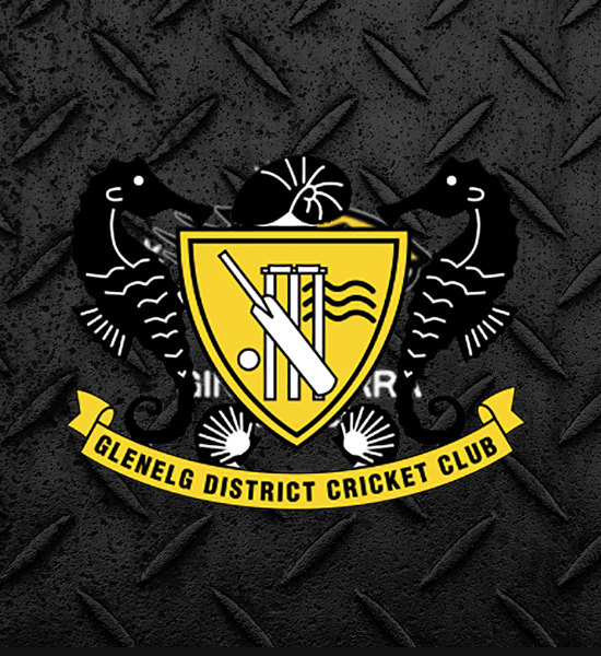 GLENELG CC - STORE CLOSED
