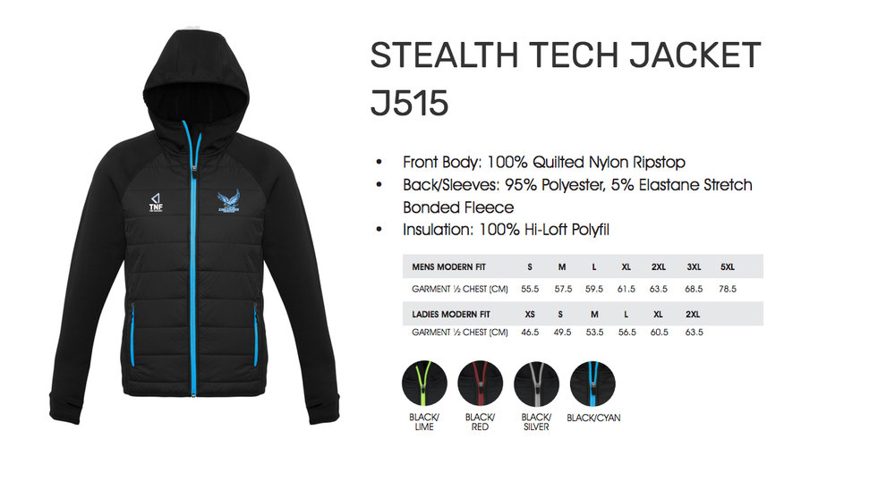 J515 - Stealth Tech Jacket.jpg