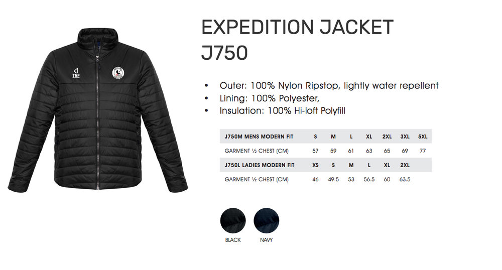 J750 - Expedition Jacket.jpg