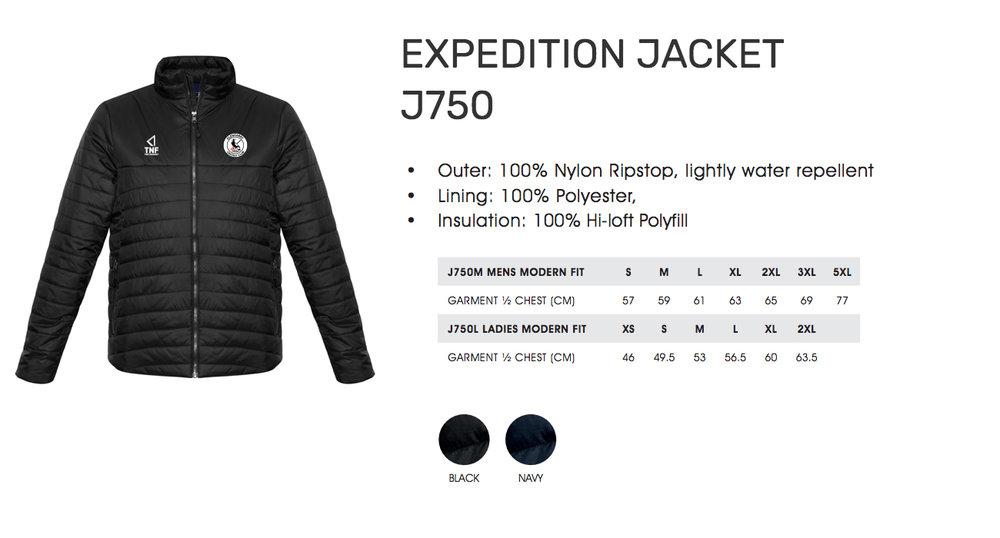 J750 - Expedition Jacket.jpg