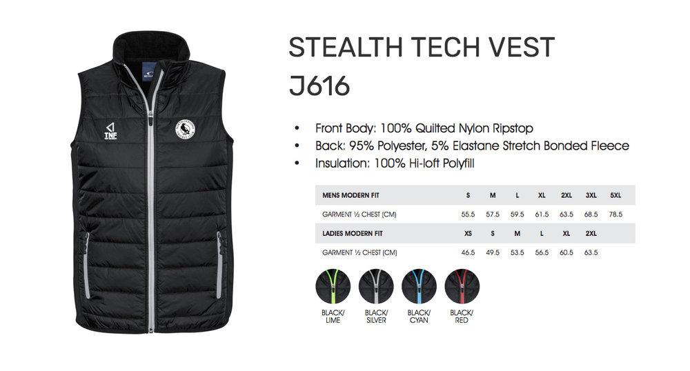 J616 - Stealth Vest.jpg