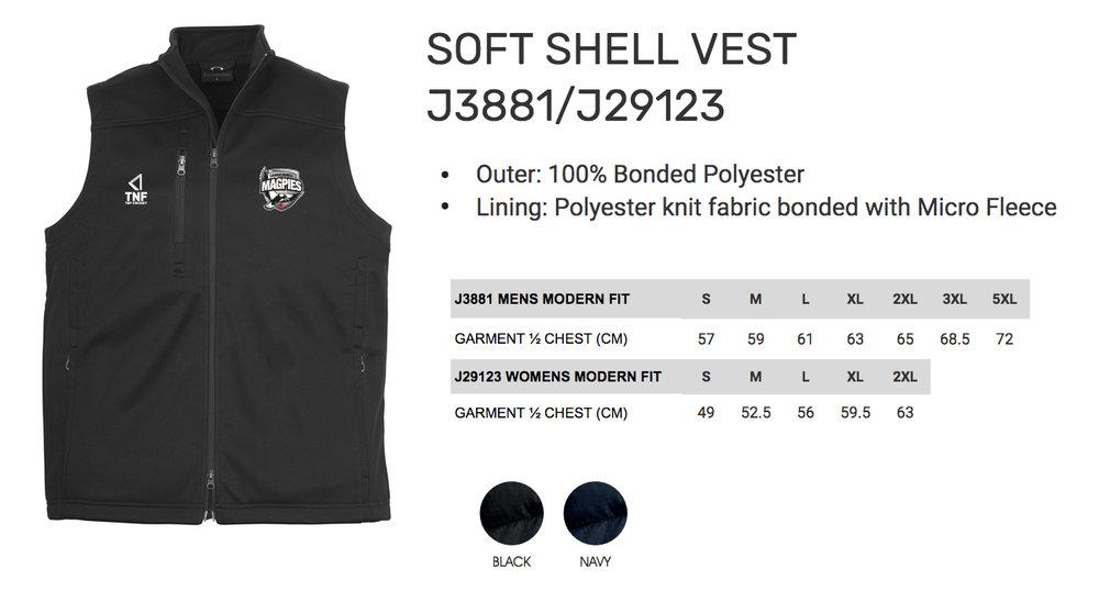 J3881:J29123 - Soft Shell Vest.jpg