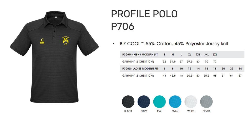 P706 Profile Polo.jpg