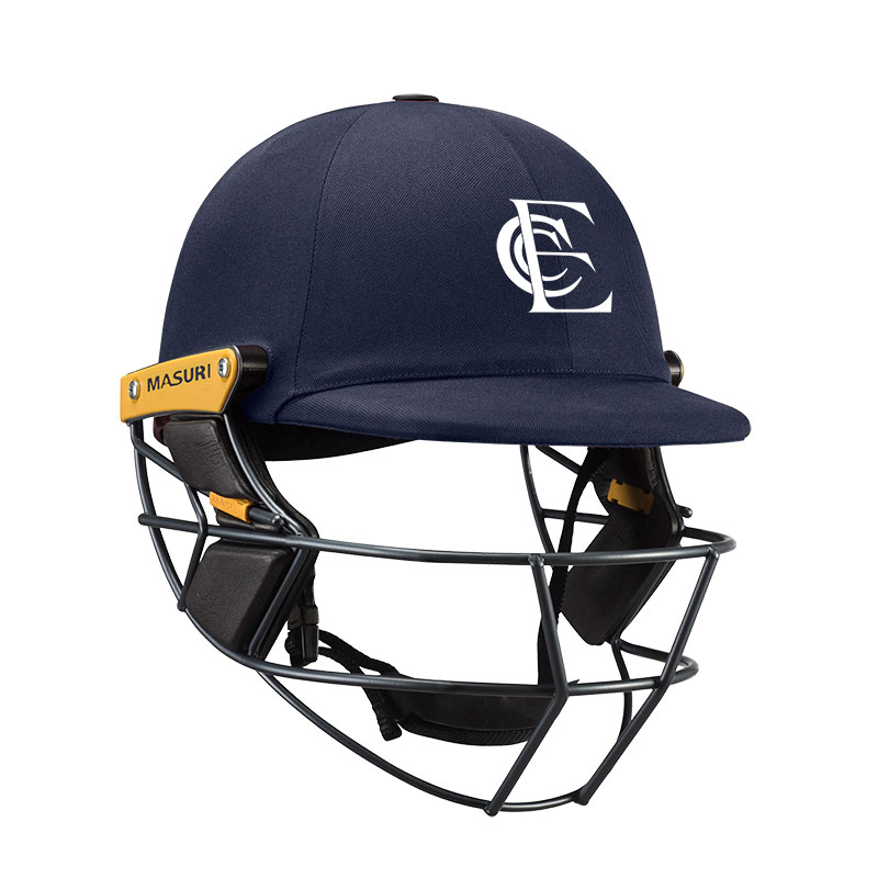 EPPING CC -