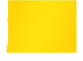 logo-masuri.png