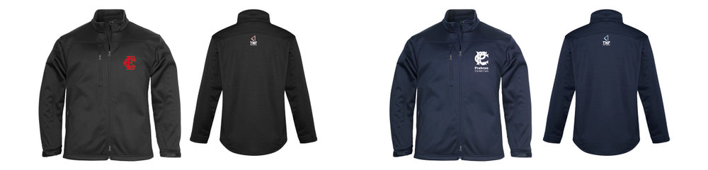 Pinaccle-Relaunch-Banner-Softshell-Jacket.jpg