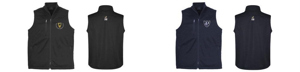 Pinaccle-Relaunch-Banner-Softshell-Vest.jpg