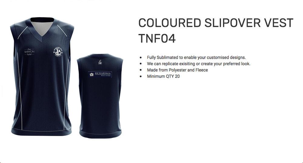 TNF04-Relaunch-Details.jpg