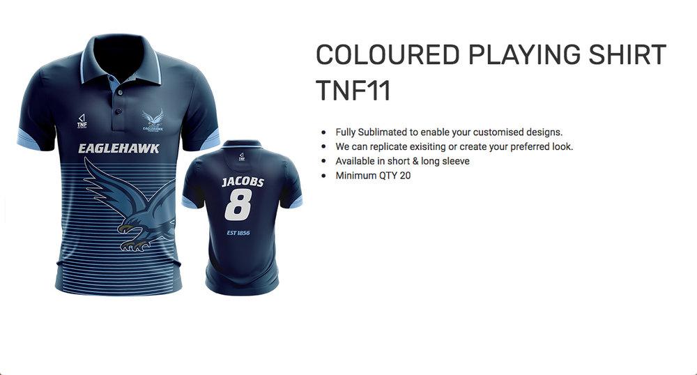 TNF11-Relaunch-Images.jpg