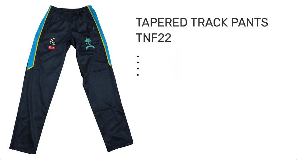 TNF22-Relaunch-Images.jpg