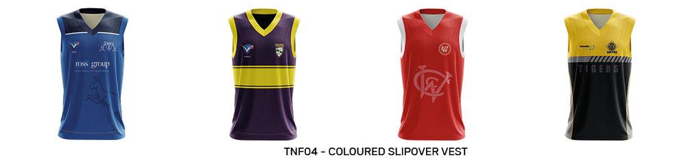 TNF-04-Slider-Fronts.jpg