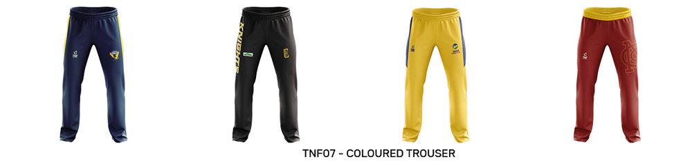 TNF-07-Slider-Fronts.jpg