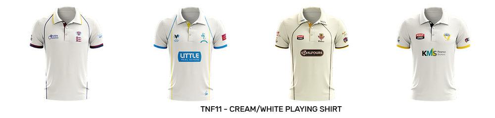 TNF-11-Cream-Slider-Front.jpg