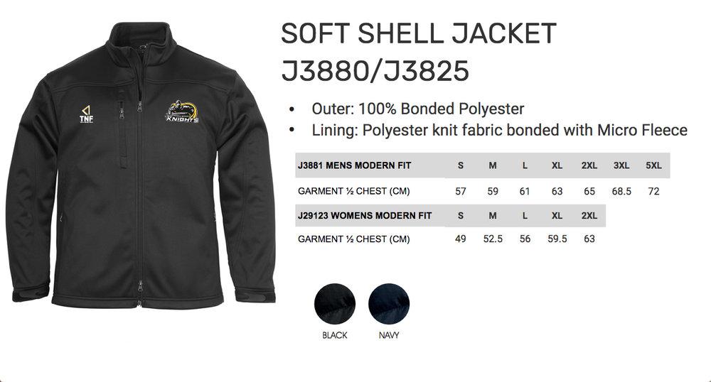 J3880 Softshell-Jacket.jpg