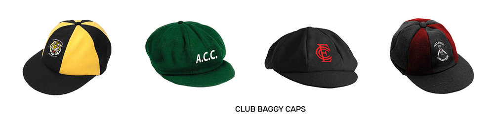 Club-Baggy-Caps-Slider-1.jpg