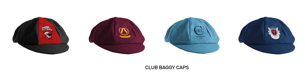 Club-Baggy-Caps-Slider-2.jpg