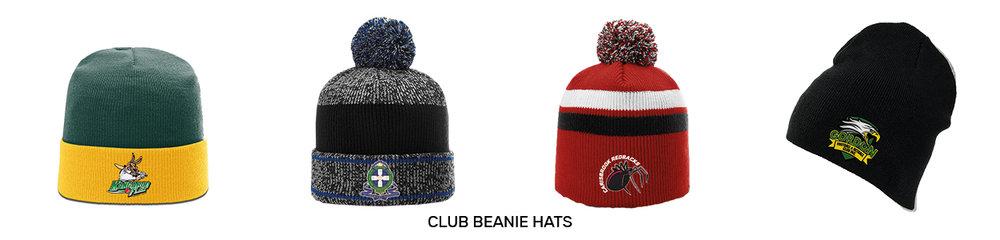 Club-Beanies-Slider.jpg