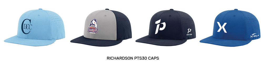 PTS30-Caps-Slider.jpg