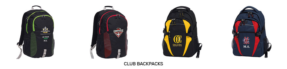 Backpacks-Slider-2.jpg