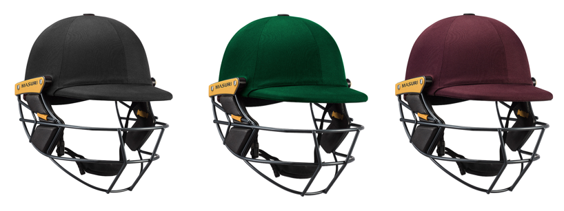 CLICK TO PURCHASE STOCK MASURI HELMETS -