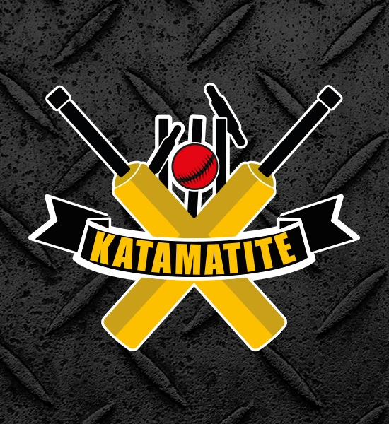 KATAMATITE CC - STORE CLOSED