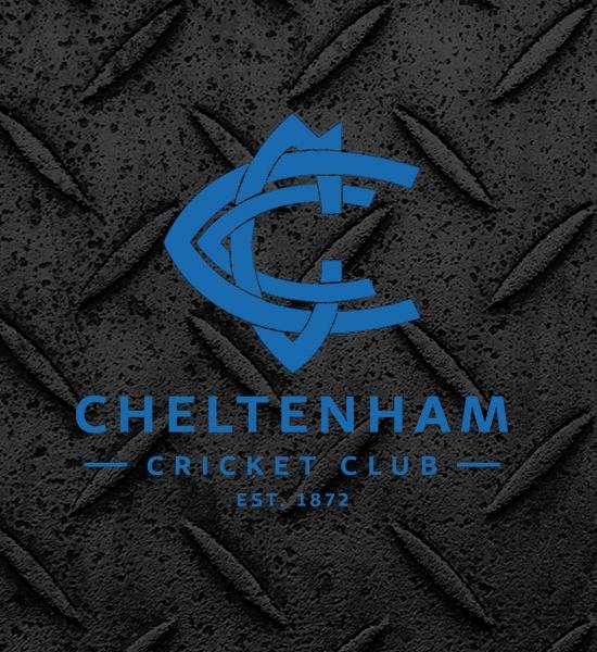 CHELTENHAM CC -