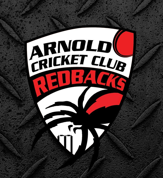 ARNOLD CC - NEXT CUT OFF