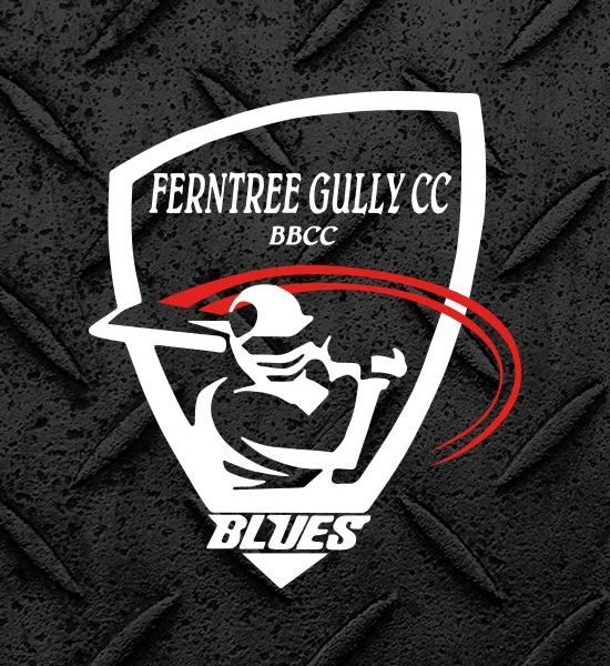 FERNTREE GULLY CC -