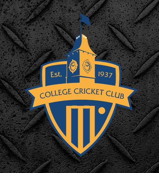 COLLEGE CC - CUT OFF SEP 9