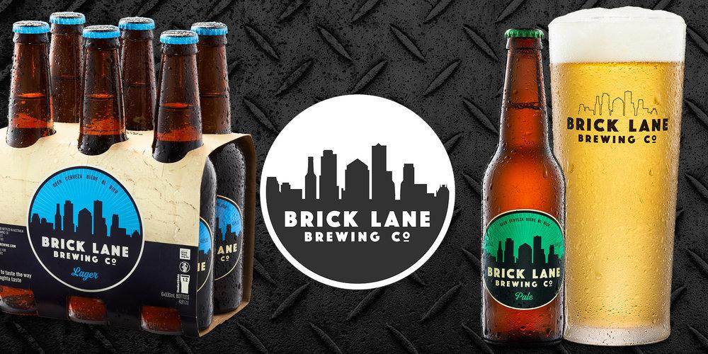 BrickLaneHeader.jpg