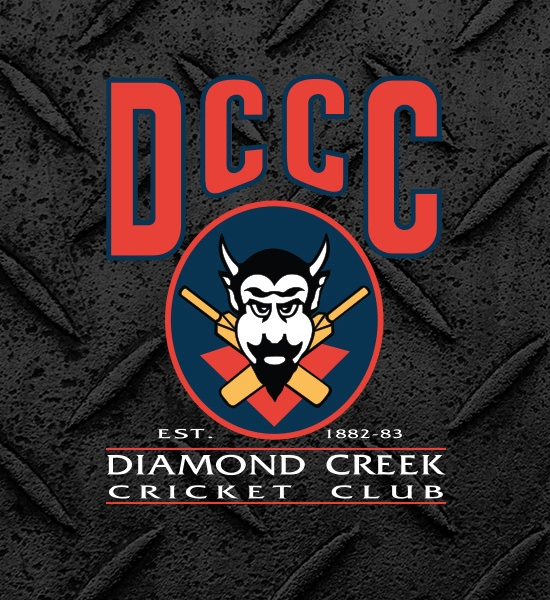 DIAMOND CREEK CC -
