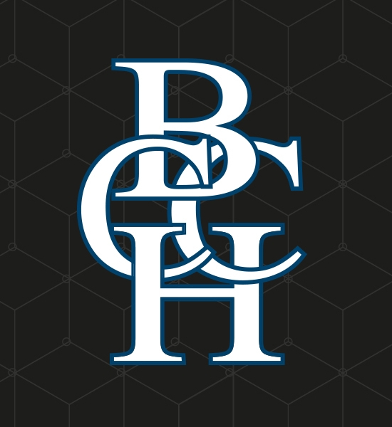 BARWON HEADS CC -