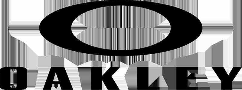 Oakley-Logo.png