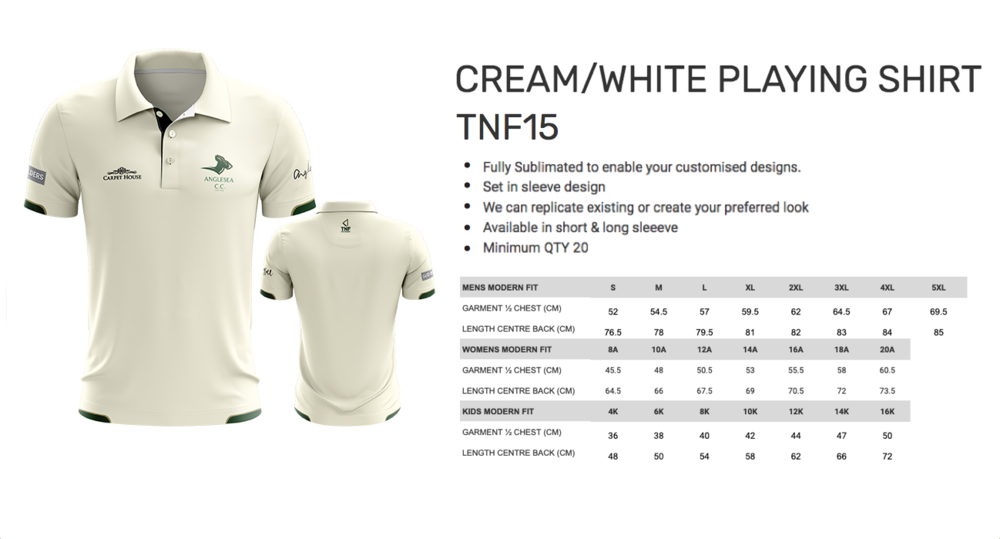 TNF15+White.png