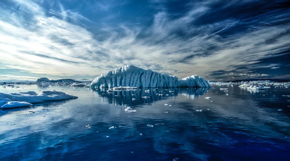 VMM CALENDAR ice BERG 2015  copy.jpeg