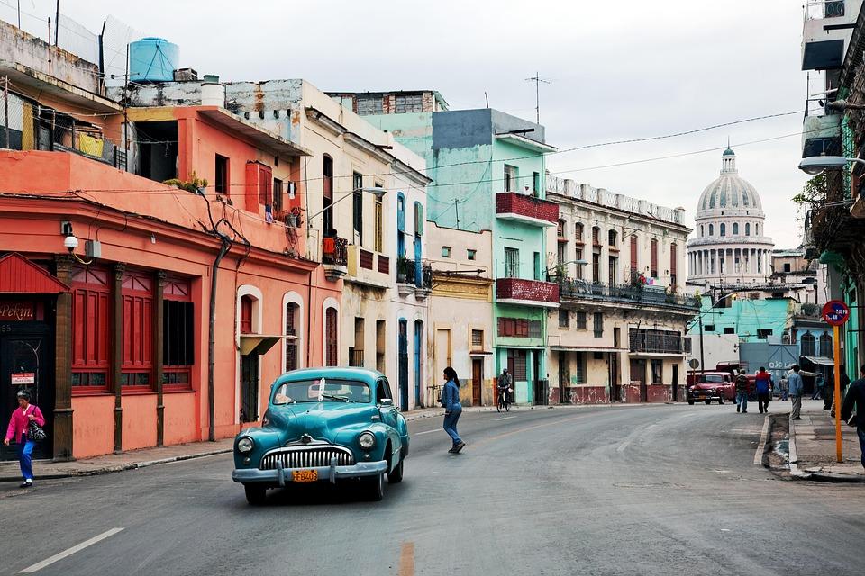 CUBA.jpg