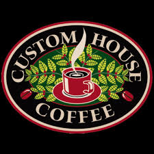 Custom House Coffee.jpg